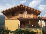 I - Fenis, Aosta